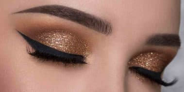Best Makeup eyeshadow
